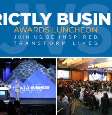 strictly-business-luncheon