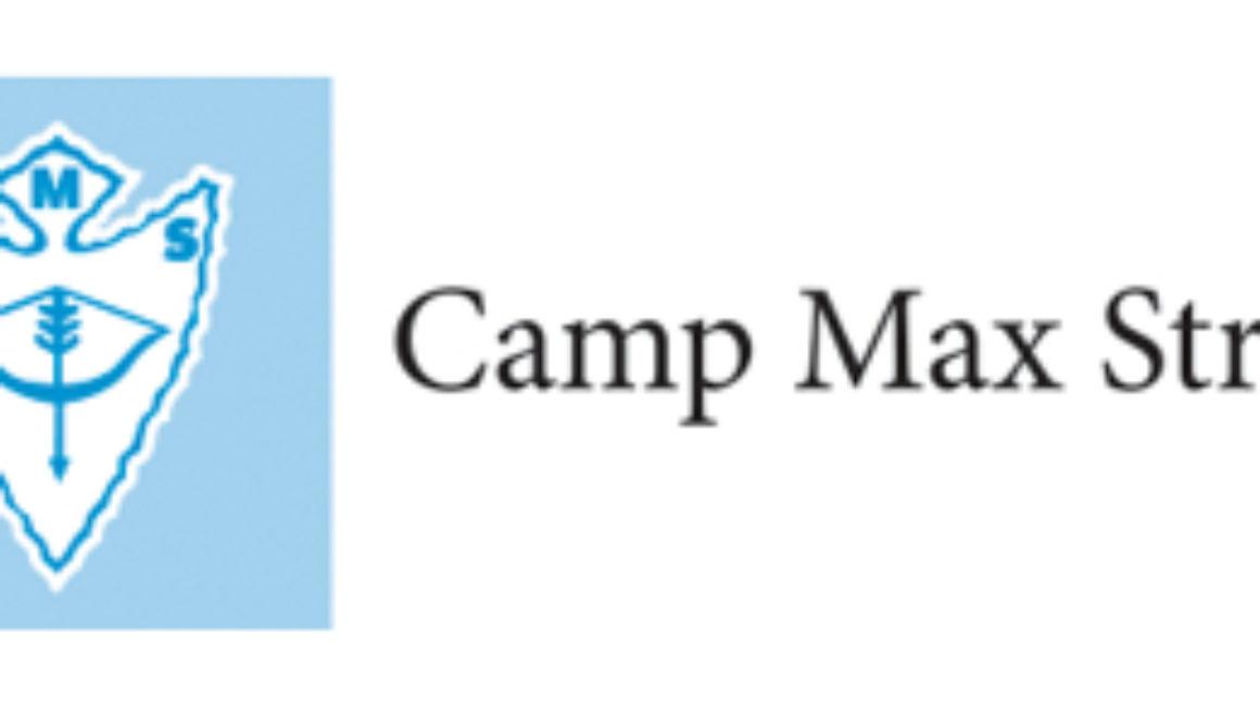 Camp_Max_Straus