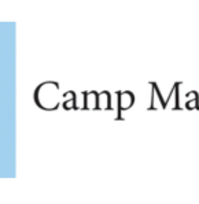 Camp_Max_Straus